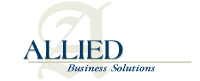 Allied Business Solutions, LLC Logo